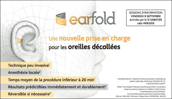 ear-fold-sabatier