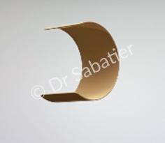 implant-earfold-3d